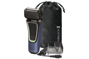 Remington Titanium Comfort Pro Foil Men Shaver (PF7500AU)