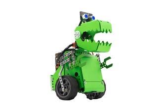 Robobloq Q-Dino (RB-10110802)