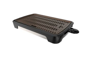 George Foreman Smokeless Grill (GFSG01)