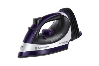 Russell Hobbs Easy Store PRO Iron (RHC1100)