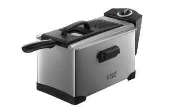 Russell Hobbs COOK@HOME 3.2L Deep Fryer (RHDF320)