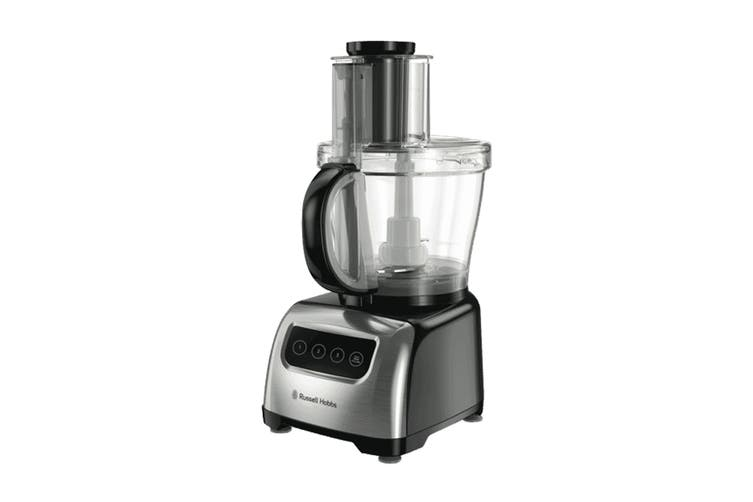 Dick Smith Russell Hobbs Classic Food Processor Rhfp5000 Food Processors Home Appliances Small Kitchen Appliances Food Processors