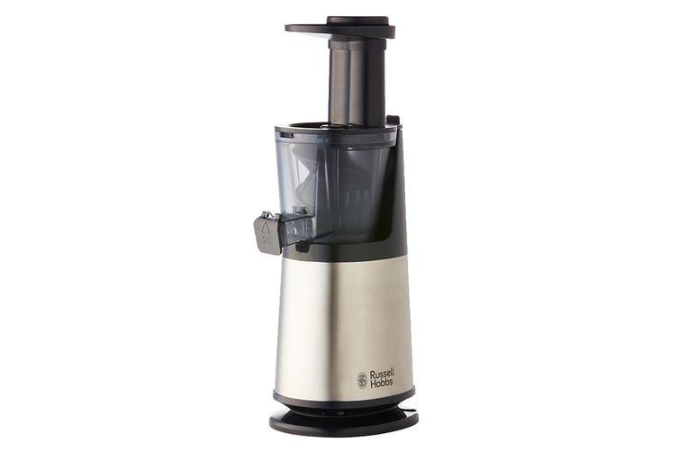 Russell Hobbs Luxe Cold Press Slow Juicer (RHSJ100)