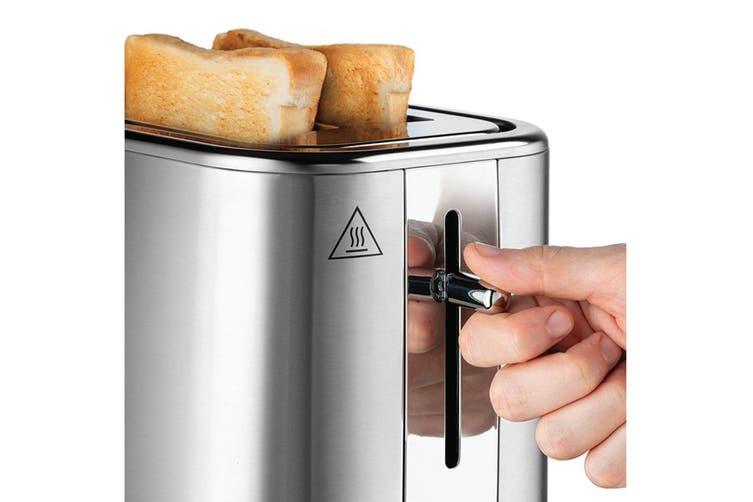 Russell Hobbs Velocity 2 Slice Toaster (RHT302)
