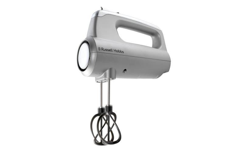 Russell Hobbs Helix Hand Mixer (RHMX350)