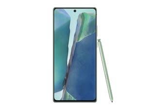 Samsung Galaxy Note20 5G Dual SIM
