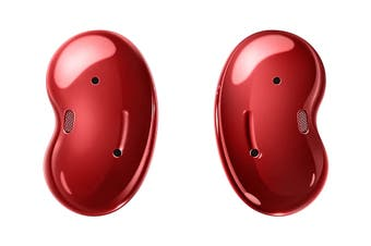 Samsung Galaxy Buds Live (Mystic Red)