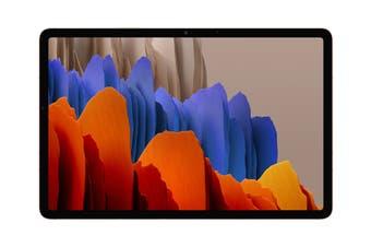 Samsung Galaxy Tab S7 T870 (128GB, Wi-Fi, Mystic Bronze)