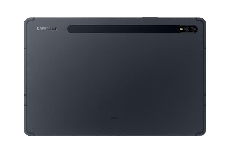 Samsung Galaxy Tab S7 T875 (256GB, 4G, Mystic Black)