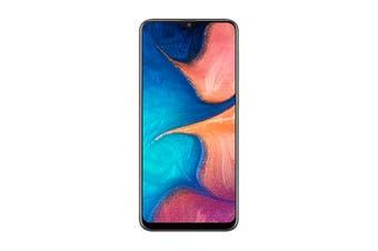 Samsung Galaxy A20 Dual SIM (32GB, Gold)