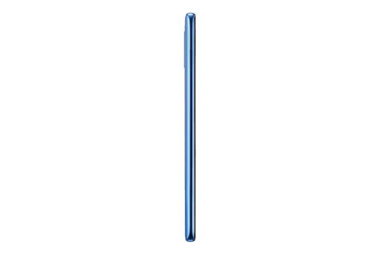 Samsung Galaxy A70 Dual SIM (8GB RAM, 128GB, Blue)