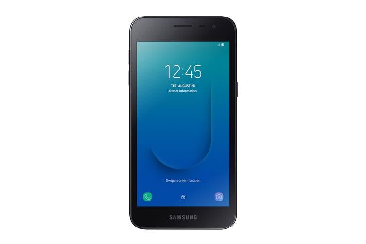 Samsung Galaxy J2 Core J260 Dual SIM (16GB, Black)