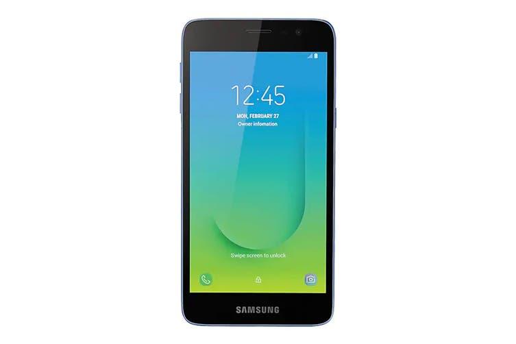 Samsung Galaxy J2 Core Dual SIM (16GB, Blue)