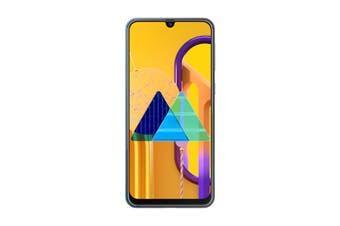 Samsung Galaxy M30s Dual SIM (4GB RAM, 64GB, Black)