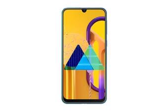 Samsung Galaxy M30s Dual SIM (4GB RAM, 64GB, Blue)