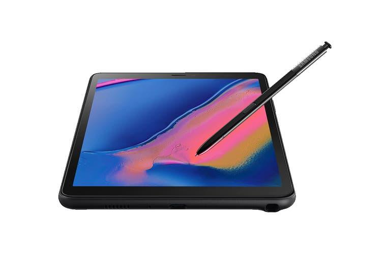Samsung Galaxy Tab A 8.0 P205 (32GB, 4G LTE, Black)