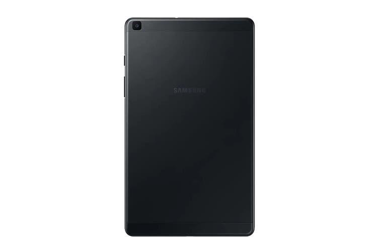 Samsung Galaxy Tab A 8.0 T295 (32GB, Cellular, Black)