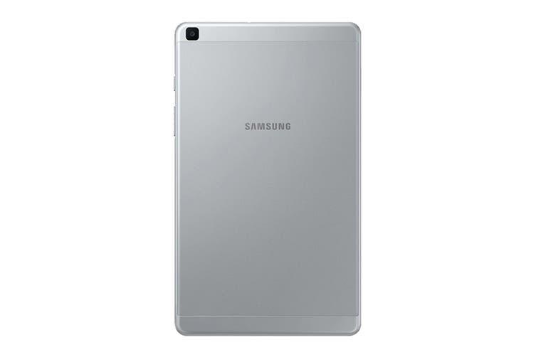 Samsung Galaxy Tab A 8.0 T295 (32GB, Cellular, Silver)