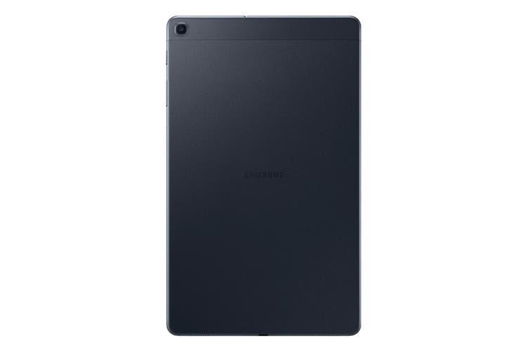 Samsung Galaxy Tab A 10.1 T510 (32GB, Wi-Fi, Black) - AU/NZ Model
