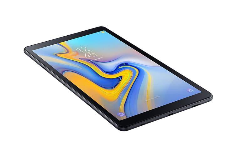 Samsung Galaxy Tab A 10.5 T590 (32GB, Wi-Fi, Black) - AU/NZ Model