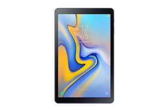 Samsung Galaxy Tab A 10.5 T595 (32GB, 4G LTE, Black)