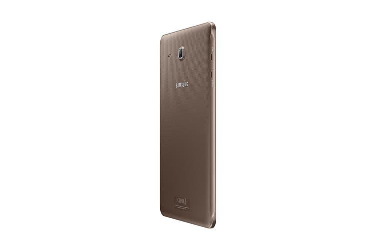 Samsung Galaxy Tab E 9.6 T561 (8GB, Gold)