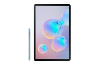 Samsung Galaxy Tab S6 T865 (128GB, 4G, Blue)