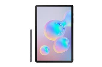 Samsung Galaxy Tab S6 T860 (128GB, Wi-Fi, Grey)