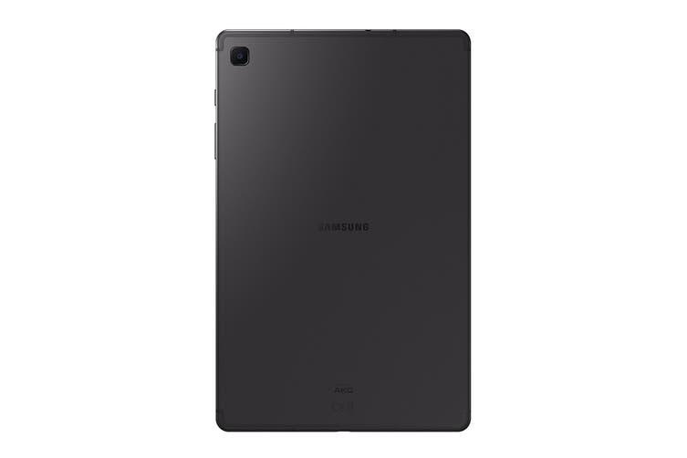 Samsung Galaxy Tab S6 Lite P610 (128GB, Wi-Fi, Grey)