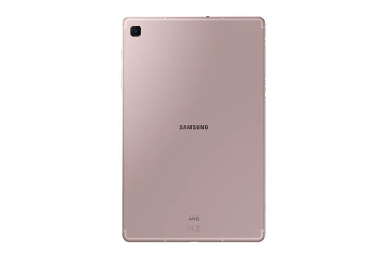 Samsung Galaxy Tab S6 Lite P615 (64GB, 4g, Pink)