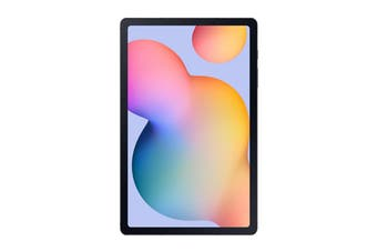Samsung Galaxy Tab S6 Lite T610 (64GB, Wi-Fi, Grey) - AU/NZ Model