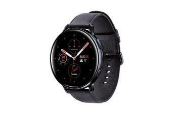 Samsung Galaxy Watch Active 2 SM-R835 (40mm, LTE, Black)