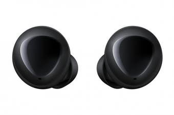 Samsung Galaxy Buds (Black) - Australian Model