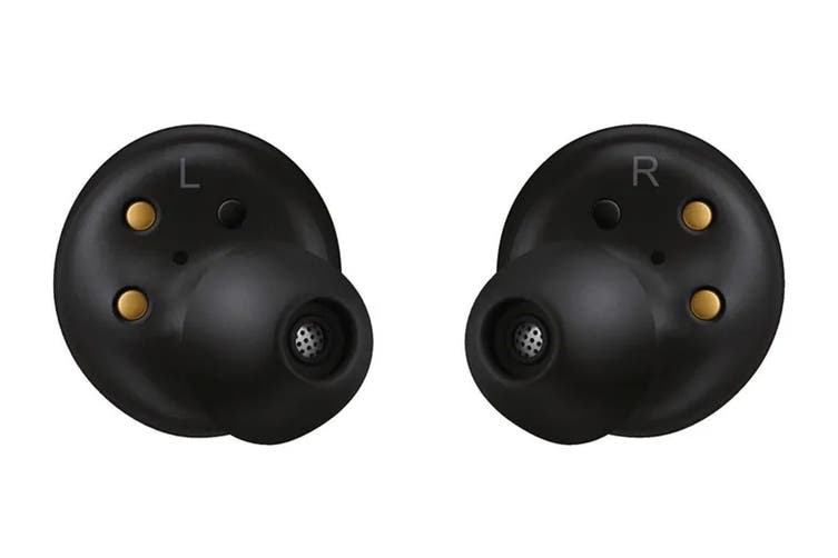 Samsung Galaxy Buds (Black) - AU/NZ Model