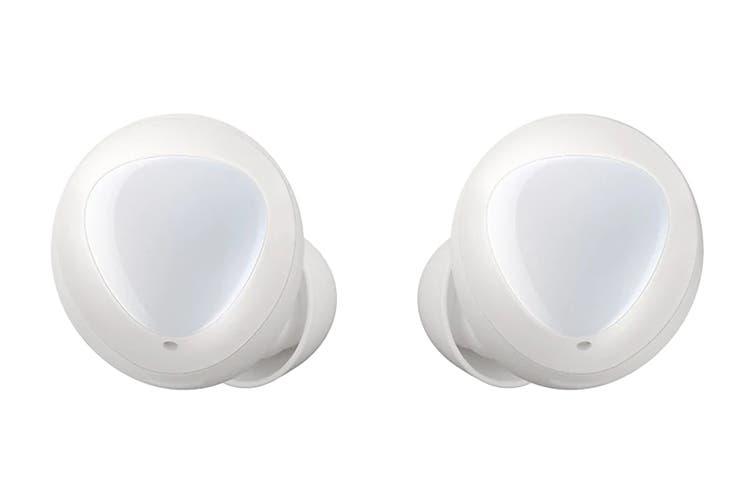 Samsung Galaxy Buds (White)