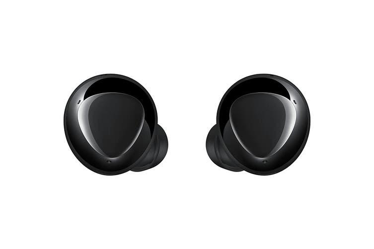 Samsung Galaxy Buds Plus (Black)