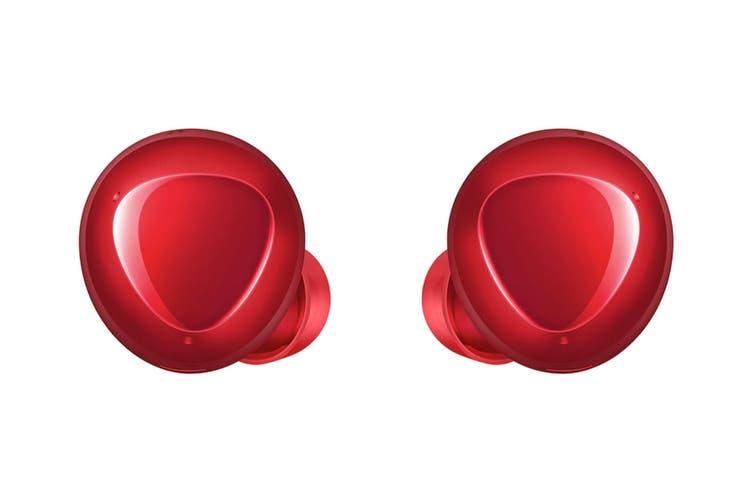Samsung Galaxy Buds Plus (Red)