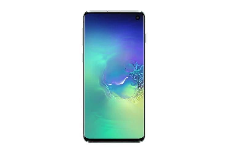 Samsung Galaxy S10 (128GB, Prism Green)
