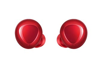 Samsung Galaxy Buds+ (Red)