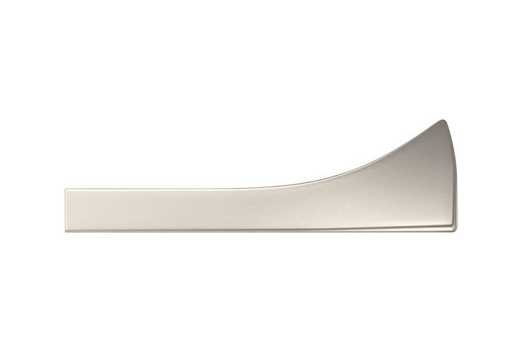 Samsung Bar Plus 32GB USB 3.1 USB Drive (Champagne Silver)