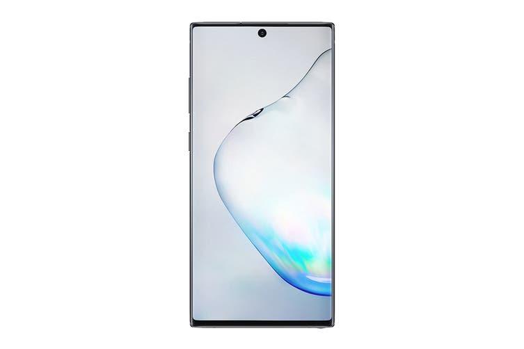 Samsung Galaxy Note10+ (256GB, Aura Black)