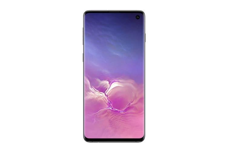 Samsung Galaxy S10 (128GB, Black)