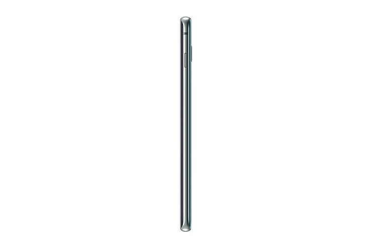 Samsung Galaxy S10 (128GB, Green)