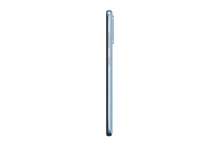 Samsung Galaxy S20 (128GB, Cloud Blue)