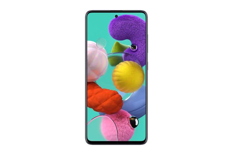Samsung Galaxy A51 (128GB, Black)