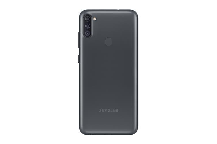 Samsung Galaxy A11 (32GB, Black)