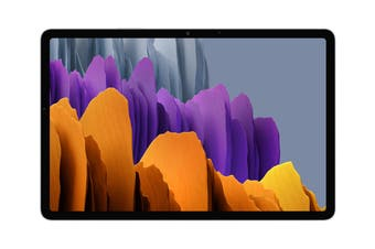 Samsung Galaxy Tab S7 Wi-Fi - Silver (256GB)