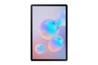 Samsung Galaxy Tab S6 4G (Blue, 256GB)