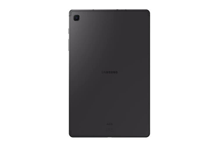Samsung Galaxy Tab S6 Lite 4G (Grey, 64GB)