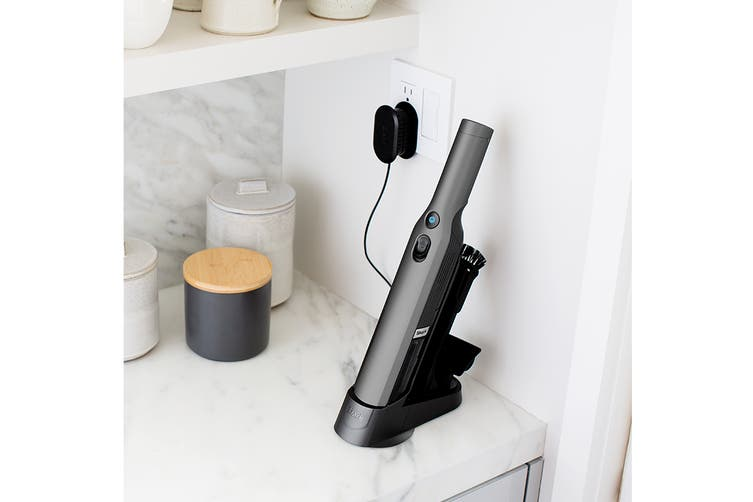 Shark ION Cordfree Handheld Vacuum (WV203)